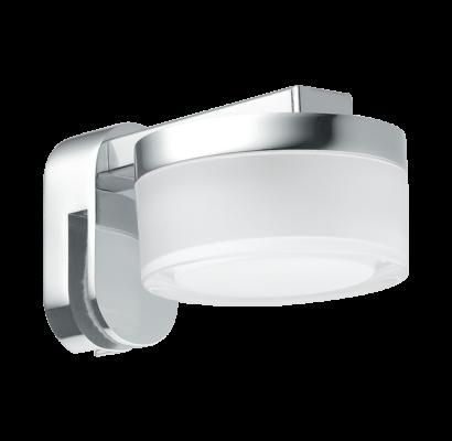 97842 EGLO ROMENDO IP44 LED tükörvilágító