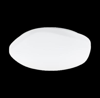 97921 EGLO TOTARI-C 2700K-6500K RGB LED mennyezeti lámpa