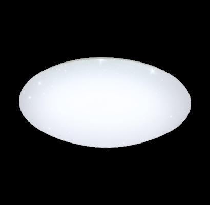 97922 EGLO TOTARI-C 2700K-6500K RGB LED mennyezeti lámpa