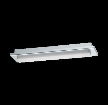 97967 EGLO CUMBRECITA IP44 LED tükörvilágító