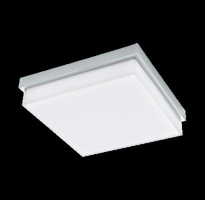 97971 EGLO ISLETAS IP44 LED fali mennyezeti lámpa