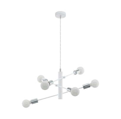 98016 EGLO GRADOLI csillár