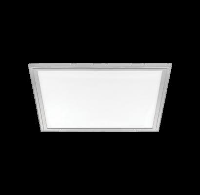 98037 EGLO SALOBRENA 2 LED mennyezeti lámpa
