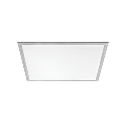 98038 EGLO SALOBRENA 2 LED mennyezeti lámpa