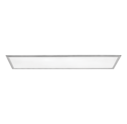 98039 EGLO SALOBRENA 2 LED mennyezeti lámpa