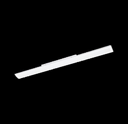 98089 EGLO SALOBRENA-C 2700K-6500K RGB LED mennyezeti lámpa