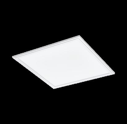98129 EGLO SALOBRENA 1 LED mennyezeti lámpa