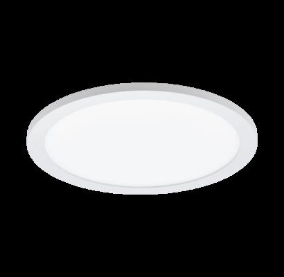 98207 EGLO SARSINA-A LED mennyezeti lámpa