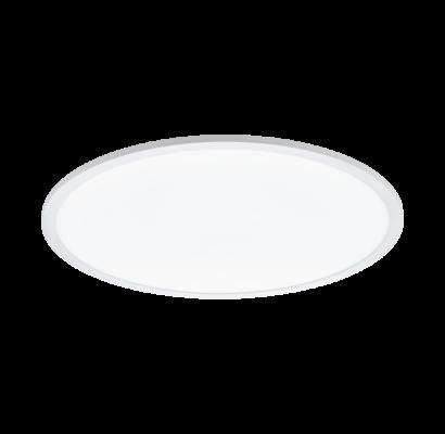 98209 EGLO SARSINA-A LED mennyezeti lámpa