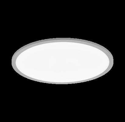 98215 EGLO SARSINA LED mennyezeti lámpa