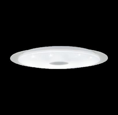 98223 EGLO MORATICA-A LED mennyezeti lámpa
