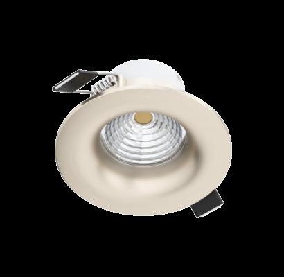 98244 EGLO SALICETO LED süllyesztett lámpa