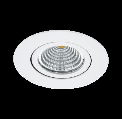 98305 EGLO SALICETO LED süllyesztett lámpa