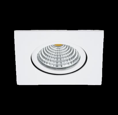 98306 EGLO SALICETO LED süllyesztett lámpa