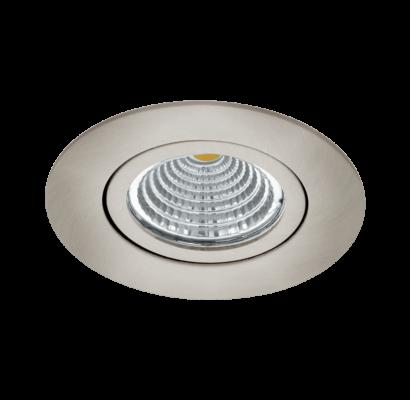 98307 EGLO SALICETO LED süllyesztett lámpa