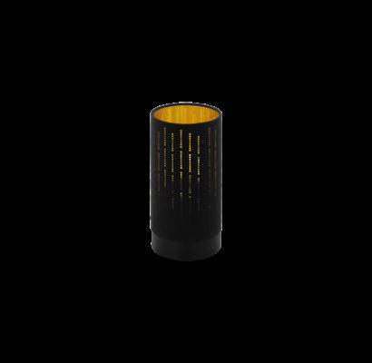 98314 EGLO VARILLAS textil asztali lámpa