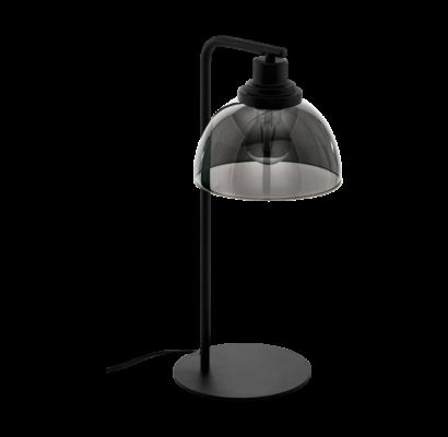 98386 EGLO BELESER asztali lámpa