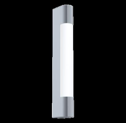 98442 EGLO TRAGACETE IP44 LED tükörvilágító