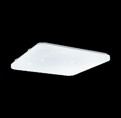 98449 EGLO FRANIA-S 53 cm LED mennyezeti lámpa