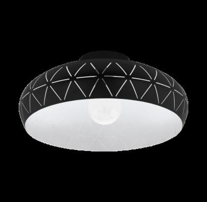 98466 EGLO RAMON 1 - mennyezeti lámpa