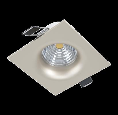 98474 EGLO SALICETO LED süllyesztett lámpa