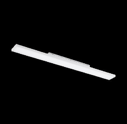 98479 EGLO TURCONA LED mennyezeti lámpa