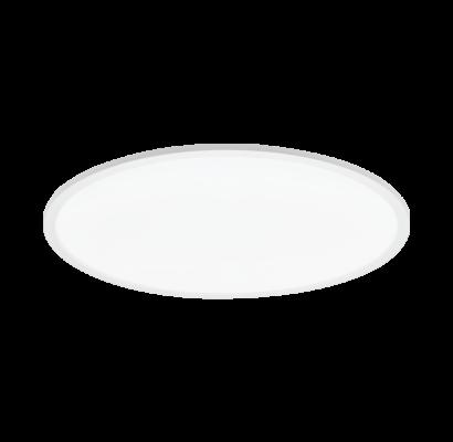 98485 EGLO SARSINA LED mennyezeti lámpa