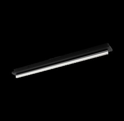 98494 EGLO SPADAFORA LED mennyezeti lámpa