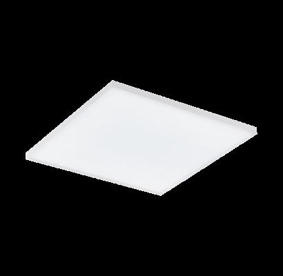 98563 EGLO TURCONA-C 2700K-6500K RGB LED mennyezeti lámpa