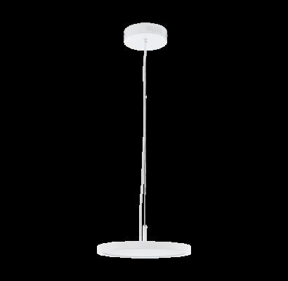 98605 EGLO CERIGNOLA-C 2700K-6500K RGB LED függeszték