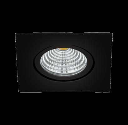 98611 EGLO SALICETO LED süllyesztett lámpa