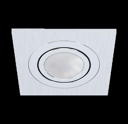 98636 EGLO AREITIO LED süllyesztett lámpa