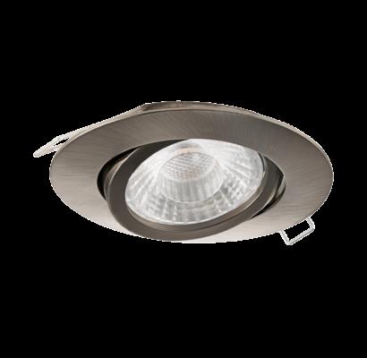 98642 EGLO TEDO 1 - LED süllyesztett lámpa