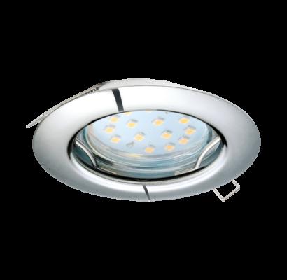 98646 EGLO PENETO LED süllyesztett lámpa