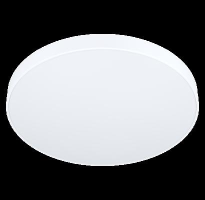 98892 EGLO ZUBIETA-A LED falon kívüli lámpa