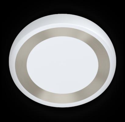99108 EGLO RUIDERA LED mennyezeti lámpa