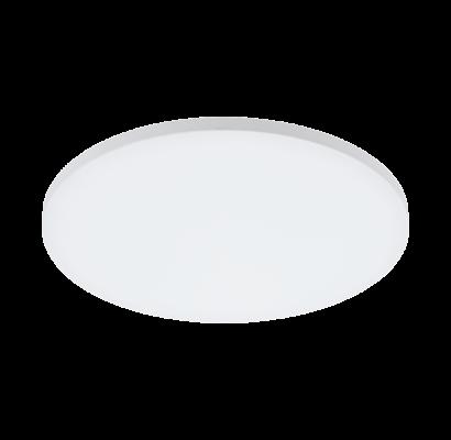 99119 EGLO TURCONA-C 2700K-6500K RGB LED mennyezeti lámpa