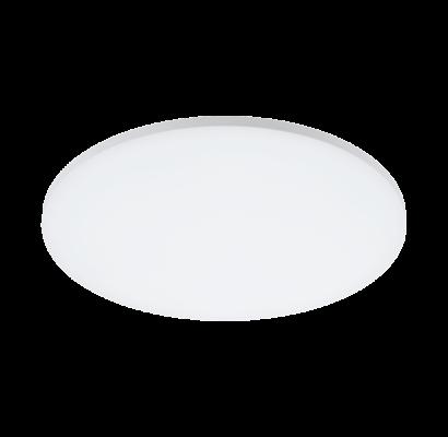 99121 EGLO TURCONA-C 2700K-6500K RGB LED mennyezeti lámpa