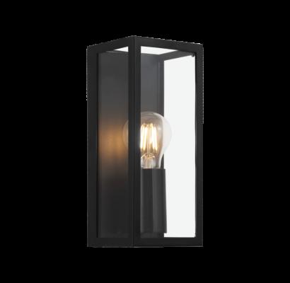 99123 EGLO AMEZOLA IP44 fali lámpa