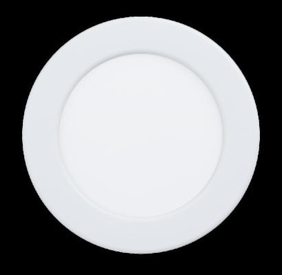 99132 EGLO FUEVA 5 - LED süllyesztett lámpa