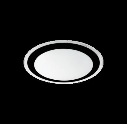 99404 EGLO COMPETA 2 LED fali-mennyezeti lámpa