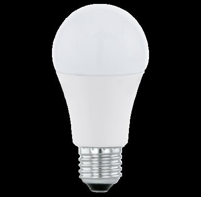 11477 EGLO E27-LED-A60 fényforrás