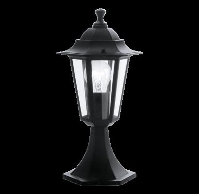 22472 EGLO LATERNA 4 kültéri állólámpa
