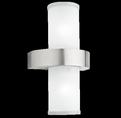 86541 EGLO BEVERLY kültéri fali lámpa