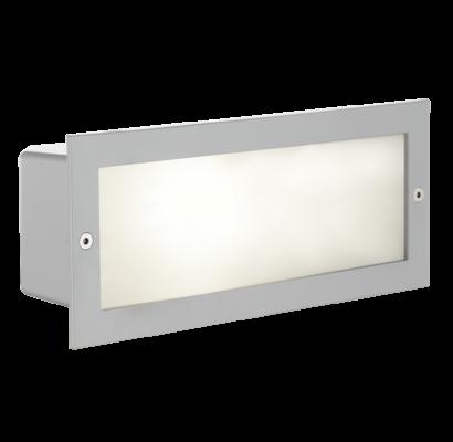 88008 EGLO kültéri fali süllyesztett lámpa