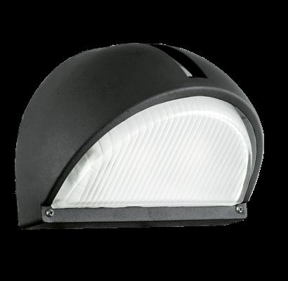 89767 EGLO ONJA kültéri fali lámpa
