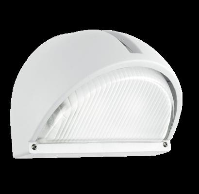 89768 EGLO ONJA kültéri fali lámpa
