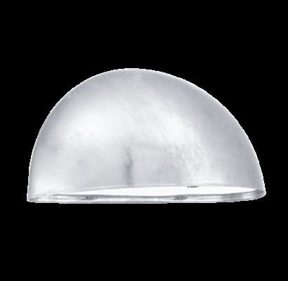 90867 EGLO LEPUS kültéri fali lámpa