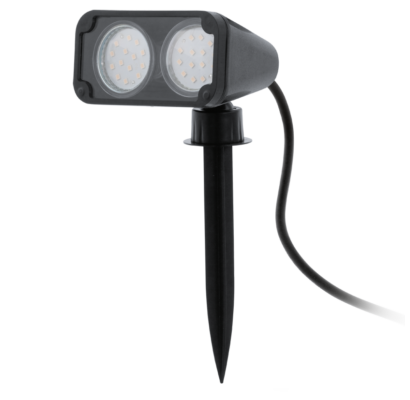 93385 EGLO NEMA 1 - LED kültéri leszúrható lámpa