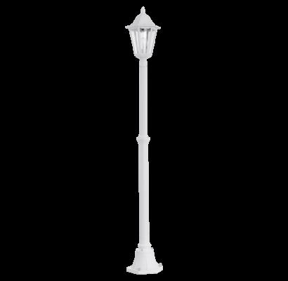 93453 EGLO NAVEDO kültéri állólámpa